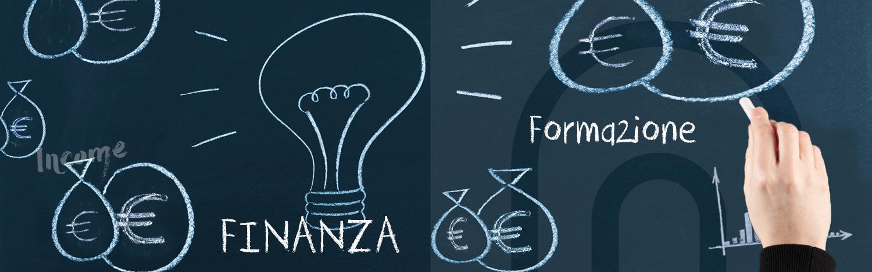formazione-finanziaria2